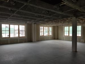314 S River St, Unit 208, Hailey, ID 83333