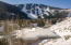 Minutes to Warm Springs lifts and downtown Ketchum.