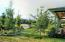 1420 N Second Ave, Hailey, ID 83333