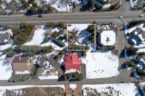 2918 Warm Springs Rd, Ketchum, ID 83340