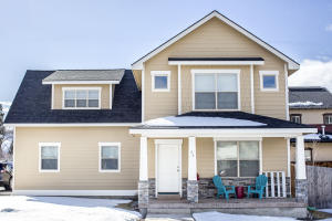64 W Maple St, Hailey, ID 83333