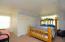 100 Labrador Lane, Bellevue, ID 83313