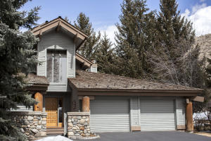405 Cayuse Ct, Sun Valley, ID 83353