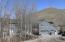 301 Indian Creek Rd, Hailey, ID 83333