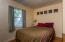 417 Elm St, Bellevue, ID 83313
