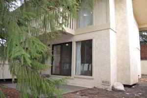 305 Andora Lane, 138, Ketchum, ID 83340