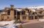 112 Elle Rd, 6, Sun Valley, ID 83353