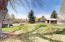 308 Walnut St, Bellevue, ID 83313