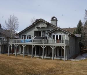 4503 The Legends Drive Dr, 4503, Sun Valley, ID 83353