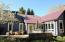 211 N 2nd Ave, Hailey, ID 83333