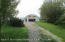 74 Lake View Dr, Carey, ID 83320