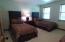214 Mariposa Rd, Hailey, ID 83333