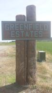 Greenfield Estates