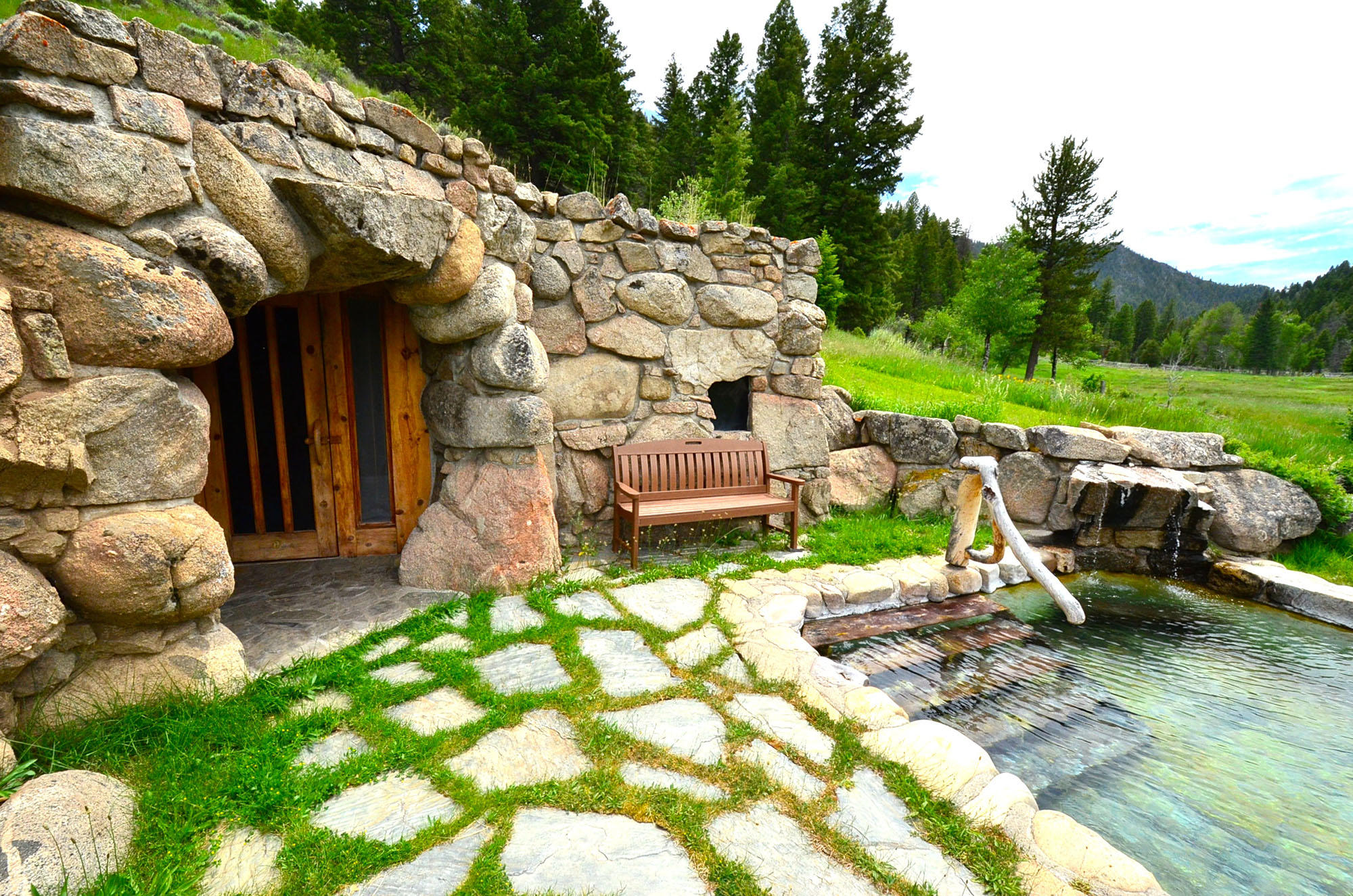 Search The MLS | Mike Murphy Sun Valley Real Estate