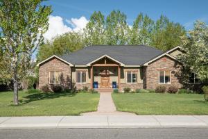 420 Pine View Lane, Bellevue, ID 83313