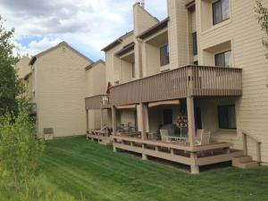 2498 Indian Springs Condo Dr, 2498, Sun Valley, ID 83353