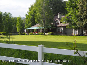 38 Deer Creek Rd, N/A, ID 83333
