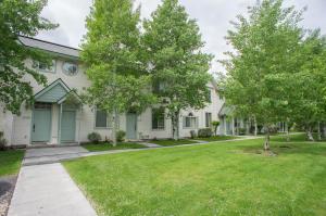 1999 Woodside Blvd, Hailey, ID 83333