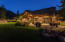 Private Location in Bigwood, Ketchum, ID 83340