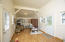 Detached Art Studio / Flex Space. Insulated with Power