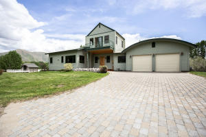 220 Polo Club Lane, Bellevue, ID 83313