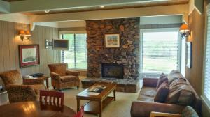 1252 Villager Condo, Sun Valley, ID 83353