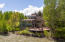 Incomparable location on the Big Wood River