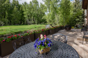 101 Red Fox Lane, B, Ketchum, ID 83340