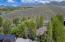 6 Black Birch, Sun Valley, ID 83353