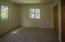 Corner bedroom 2