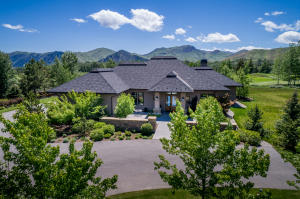 131 Valley Club Dr, Hailey, ID 83333