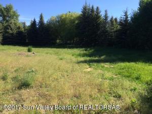 116 Deer Valley Lane, Hailey, ID 83333