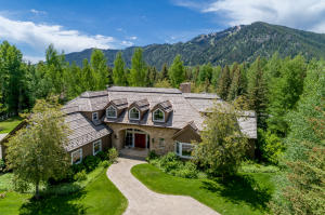 530 Northwood Way, Ketchum, ID 83340