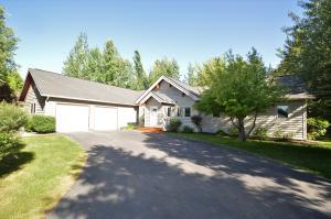 120 Amber St, Bellevue, ID 83313