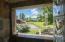 206 POLO CLUB Lane, Bellevue, ID 83313