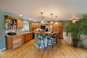 1555 Baldy View Dr, Hailey, ID 83333