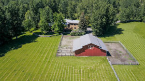 206 POLO CLUB Lane, Bellevue, ID 83313