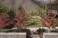 Landscape architecture by Pamela Burton