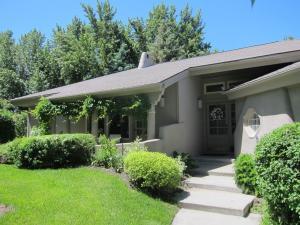 100 Tendoy St, Bellevue, ID 83313