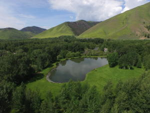 162, 168 Wilderness Dr, 406 Wall St, Ketchum, ID 83340