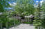671 Alpine Lane, Ketchum, ID 83340