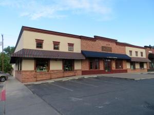 101 N Main St, Unit #2, Hailey, ID 83333