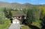 119 Syringa, Sun Valley, ID 83353