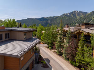220 Raven Rd, Residence 7, Ketchum, ID 83340