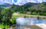 581 Paintbrush Lane, Ketchum, ID 83340