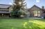 600 Juniper Rd, Sun Valley, ID 83353