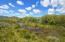 3628 Copper Basin Road, Mackay, ID 83251