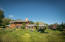 231 Broadford Rd, Hailey, ID 83333
