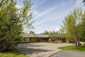 201 Sagewillow Rd, Sun Valley, ID 83353
