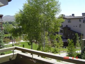 111 Angani Way, 88, Sun Valley, ID 83353